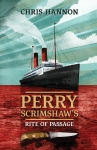IanDodds_Final_Perry_Web_Cover