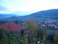 Psari view